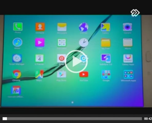 mobilex2015-2