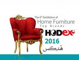 hodex-2015-2