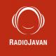 Radio_javan_official_logo