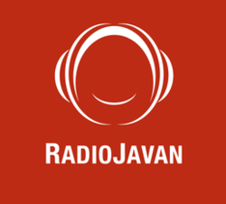 Radio_javan_official_logo