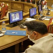 انتخاب دوره پنجم هیات مدیره انجمن مبلمان و دکوراسیون